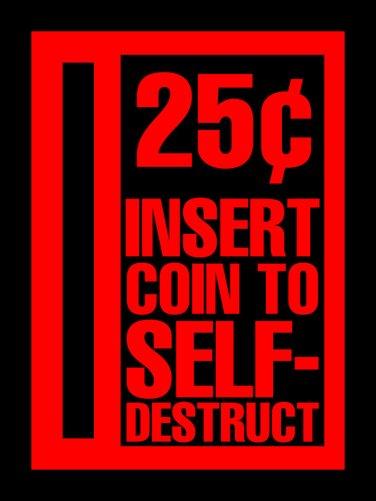 insertcoindestruct